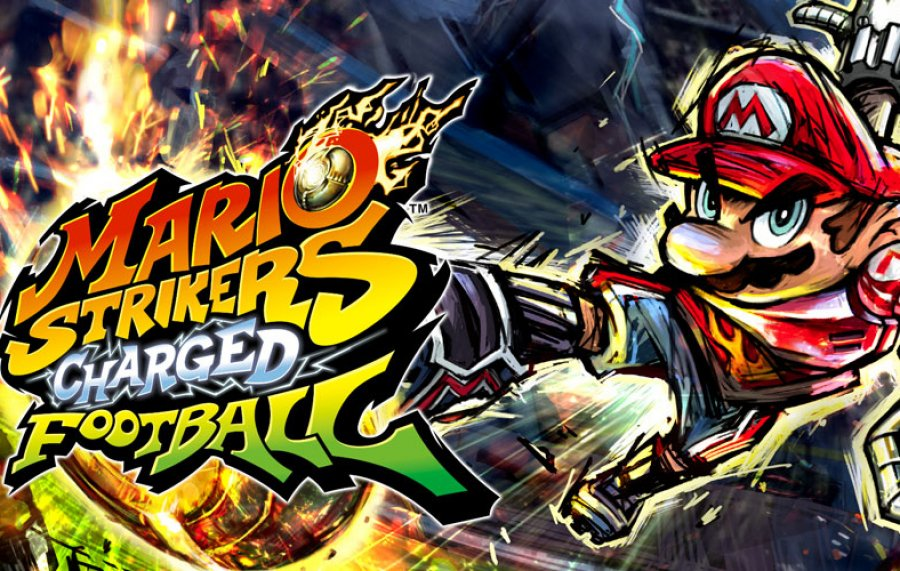 mario strikers_teaser.jpg