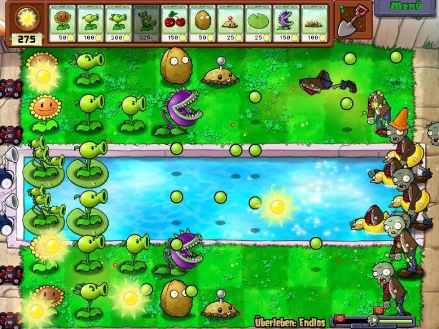 spiele novoline kostenlos mit echtgeld plants vs zombies kostenlos spielen