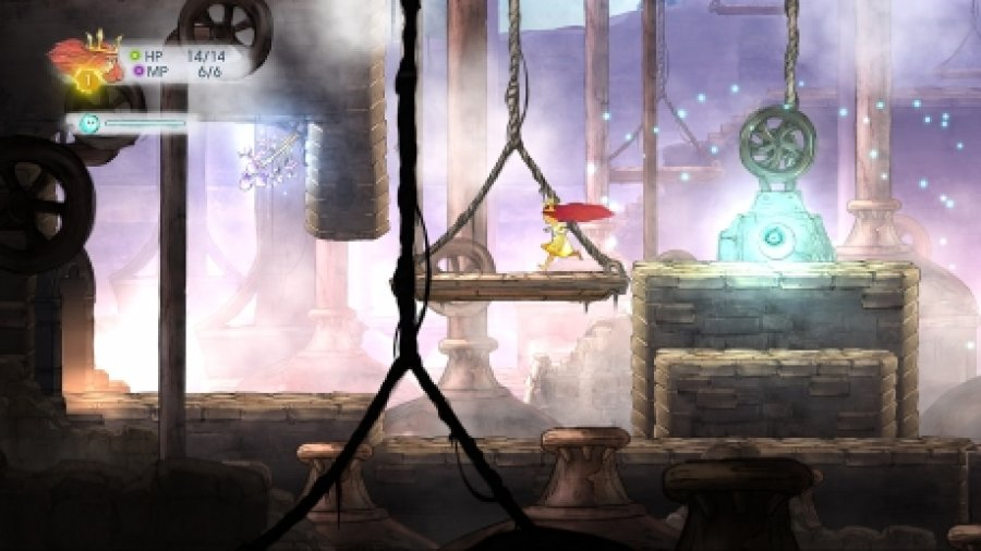Child_of_Light_Screenshot1