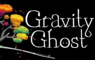 Gravity Ghost - Teaserbild