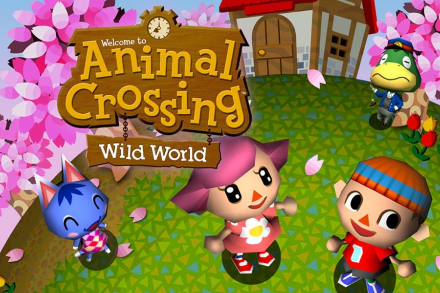 animal crossing_teaser