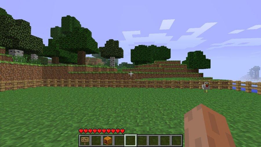 Minecraft Spielen Deutsch Minecraft Verstecken Spielen Server Bild - Minecraft verstecken spielen server