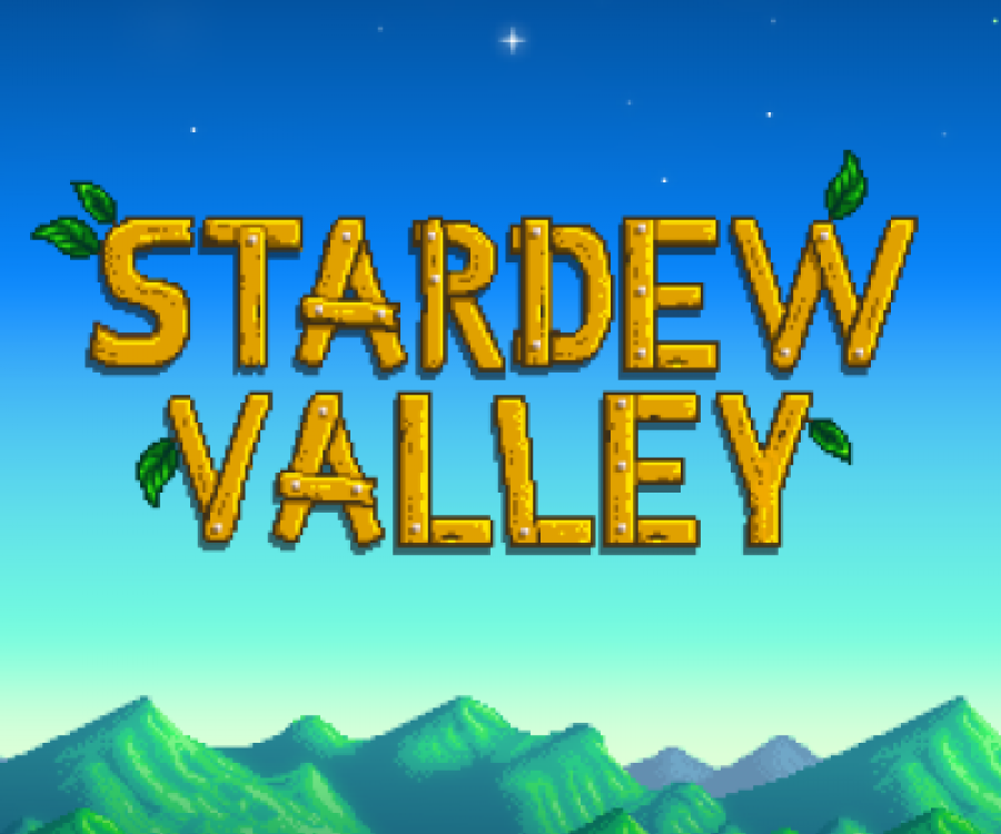Stardew Valley - Teaserbild