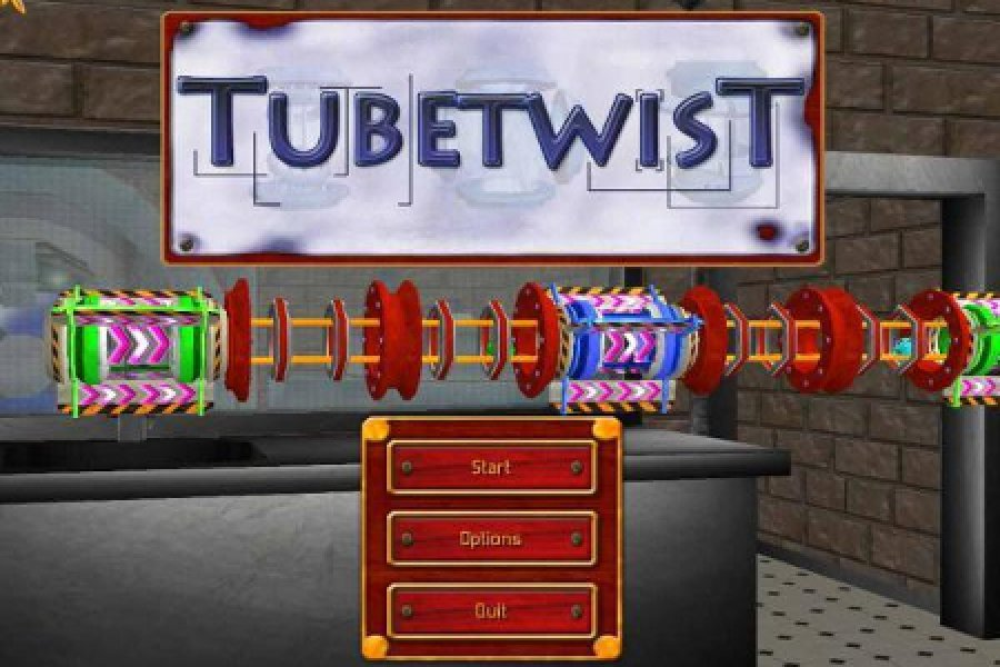 tube twist_teaser
