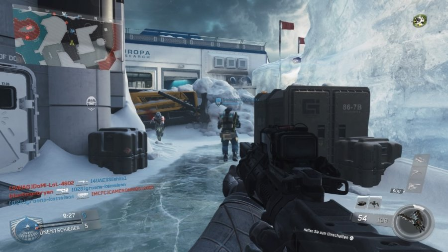 Call_of_Duty: Infinite_Warfare-Screenshot-3