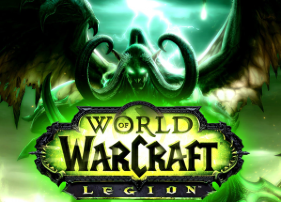 World_of_Warcraft-Titelbild
