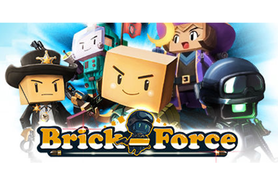 Brick-Force-teaser