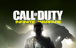 Teaserbild-Call_of_Duty-Infinite_Warfare