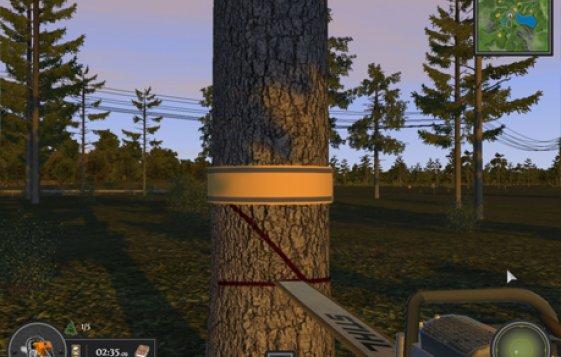 Landwirtschafts-Simulator 15 | Spielbar de