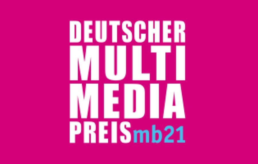 Volltextsuche | Spielbar.de