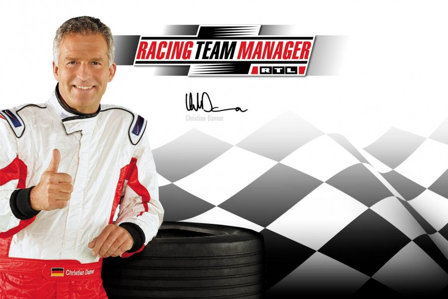 rtl racing team manager_teaser