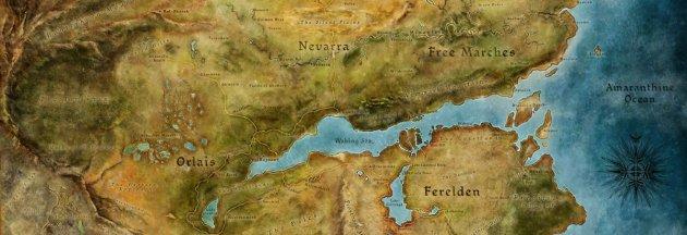 Dragon Age: Origins | Spielbar.de