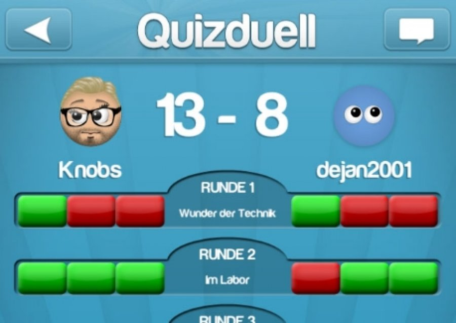 Quizduell_Screenshot_02