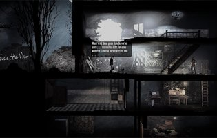 ThisWarOfMine_Screenshot1